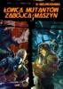 Neuroshima: Łowca mutantów/Zabójca maszyn