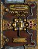 D&D: Podręcznik Gracza edycja 3.5