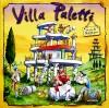 Villa Paletti PL