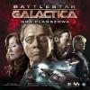 Battlestar Galactica PL