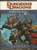 D&D: Podręcznik Gracza - edycja 4.0