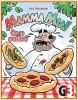 Mamma Mia!(edycja 2015)