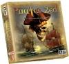 Piraci: Córka Gubernatora (2 ed.)