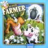 Super Farmer DeLux