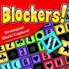 Blockers PL