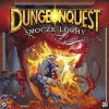 DungeonQuest: Smocze lochy