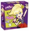 Polly Pocket. Psoty zwierzaków dziwaków