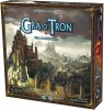 Gra o Tron (2. edycja)