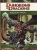 D&D: Księga Potworów - edycja 4.0