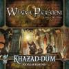 Władca Pierścieni: Gra karciana - Khazad-dûm