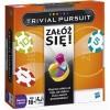 Trivial Pursuit - Załóż się!