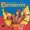 Carcassonne Mini: #1 Maszyny latające
