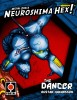 Neuroshima Hex: Dancer