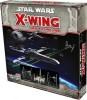 X-Wing: gra figurkowa