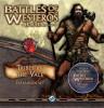 Bitwy Westeros: Plemiona Doliny