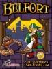 Belfort PL