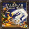 Talisman: Magia i Miecz: Miasto