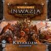 Warhammer: Inwazja - Kataklizm