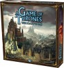 A Game of Thrones: The Boardgame