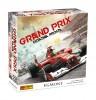 Grand Prix – Ostatnia Prosta