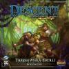 Descent:Trzęsawiska Trolli