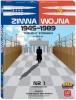 Zimna Wojna 1945-1989 (III. edycja)
