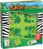 Smart: Safari