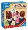Czekoladki/Chocolate fix/