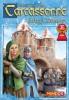 Carcassonne - edycja zimowa