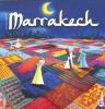 Marrakech (Marakesz)PL