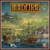 Madeira ( Madera )