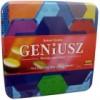 Geniusz Wersja Podróżna ( Ingenious Travel Edition )