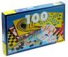 Zestaw 100 gier (Piatnik)