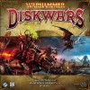 Warhammer: Diskwars PL