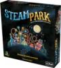 Steam Park (edycja polska)