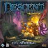 Descent: Wędrówki w mroku – Cień Nerekhall