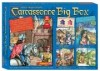 Carcassonne: Big Box 5 PL