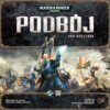 Warhammer 40 000 Podbój LCG