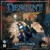 Descent: Wędrówki w mroku – Kruczy Dwór