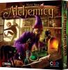 Alchemicy (Alchemists) gra planszowa
