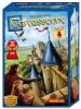 Carcassonne (edycja 2015)