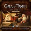 Gra o Tron: Gra karciana – Druga edycja