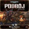 Warhammer 40 000: Podbój – Wielki Pożeracz