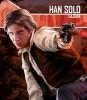 Star Wars: Imperium Atakuje:Han Solo, Łajdak – zestaw sojusznika