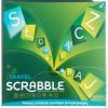 Scrabble Travel PL nowe wydanie
