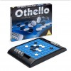 Othello (Reversi)