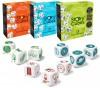 Story Cubes x 3 zestaw