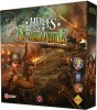 Heroes of Normandie (edycja polska)