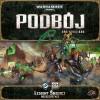 Warhammer 40 000: Podbój –Legiony Śmierci