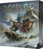 Mistfall (edycja polska)